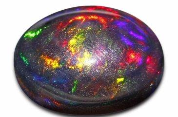 La pierre qui vous convient
