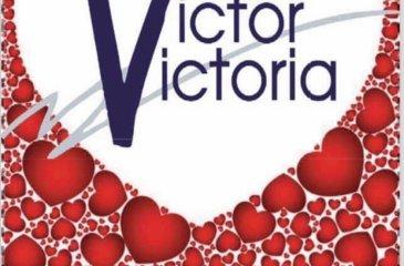 La boutique de prêt-à-porter Victoria à Nivelles
