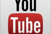 Pourquoi pas unechaîne Youtube