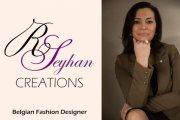 R. Seyhan : la finesse d'une lingerie sur mesure !