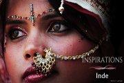 """Bijoux """"Inspirations"""" sur le thème de l'Inde !"""